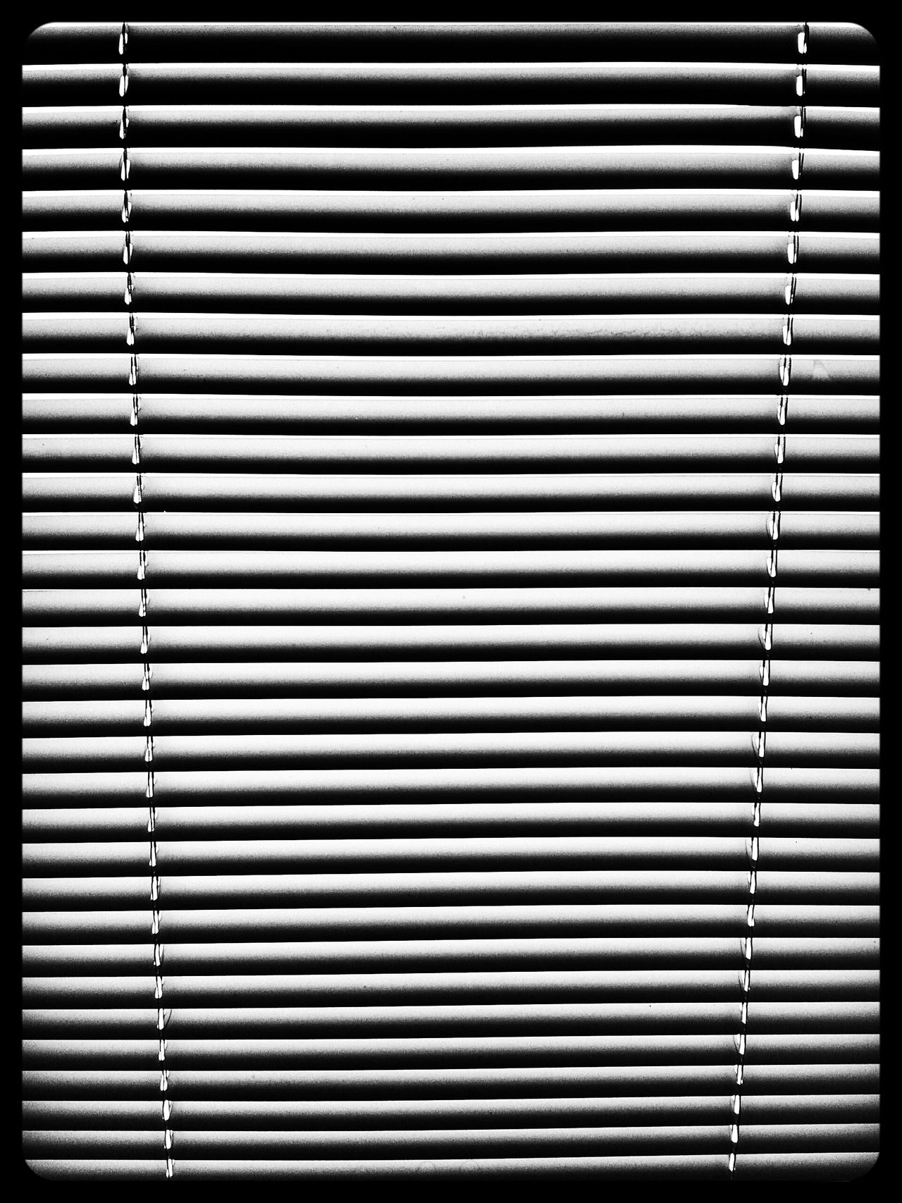 Beautiful stock photos of office, Blinds, Close-up, Full Frame, Indoors
