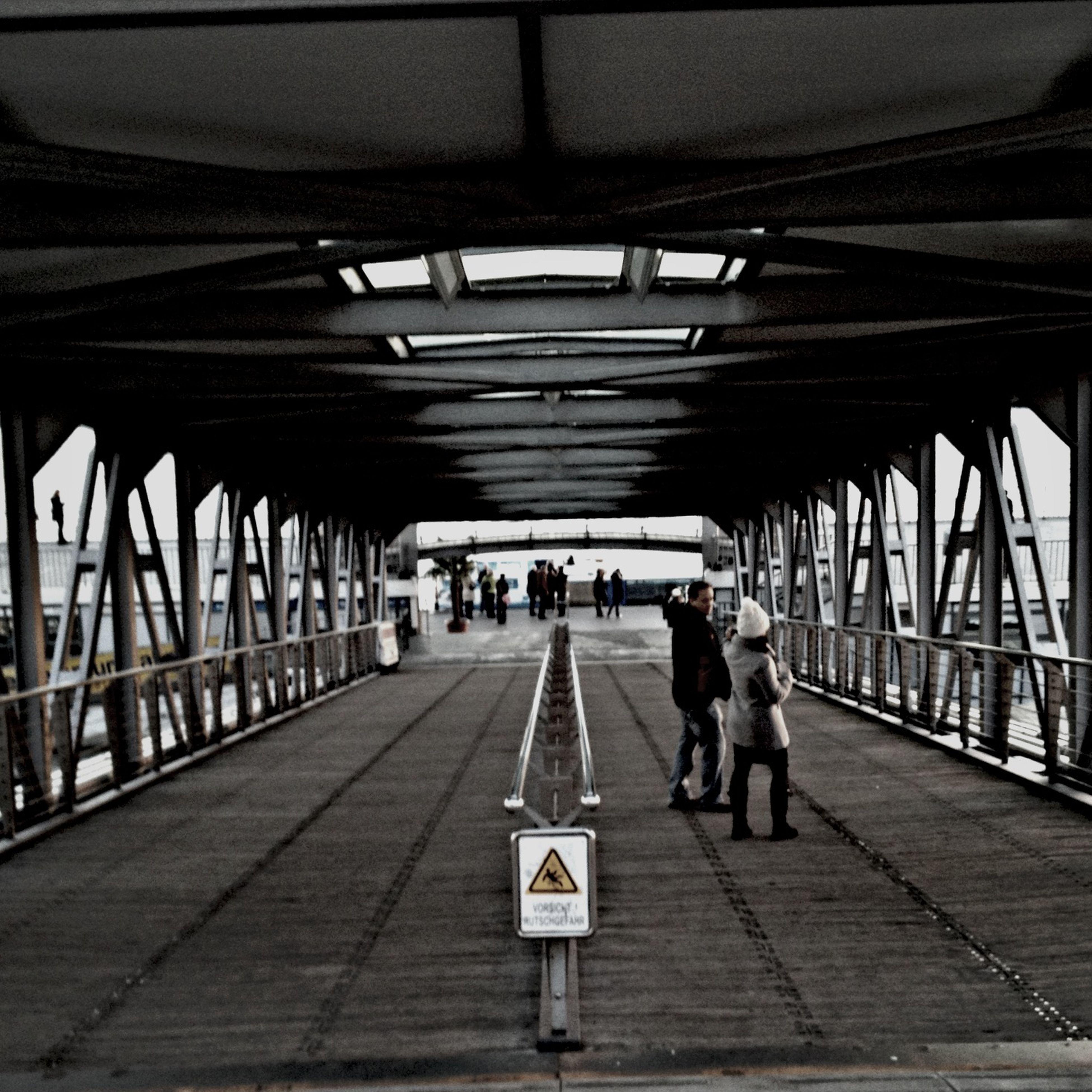 Bw_collection and Hamburg Maritim