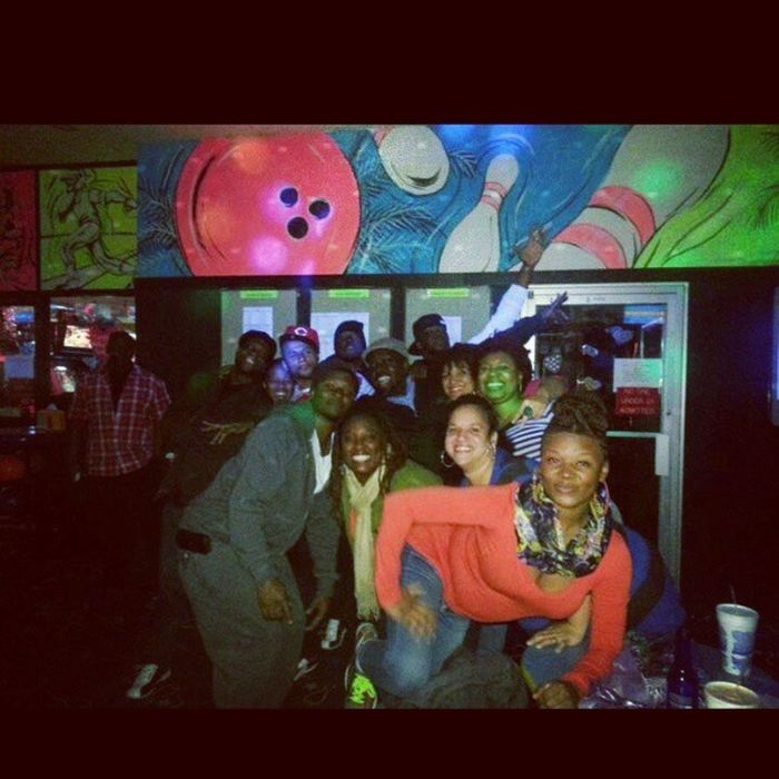 LatePicturePost @iamlovereigns @onyxseven @yoalvin and them