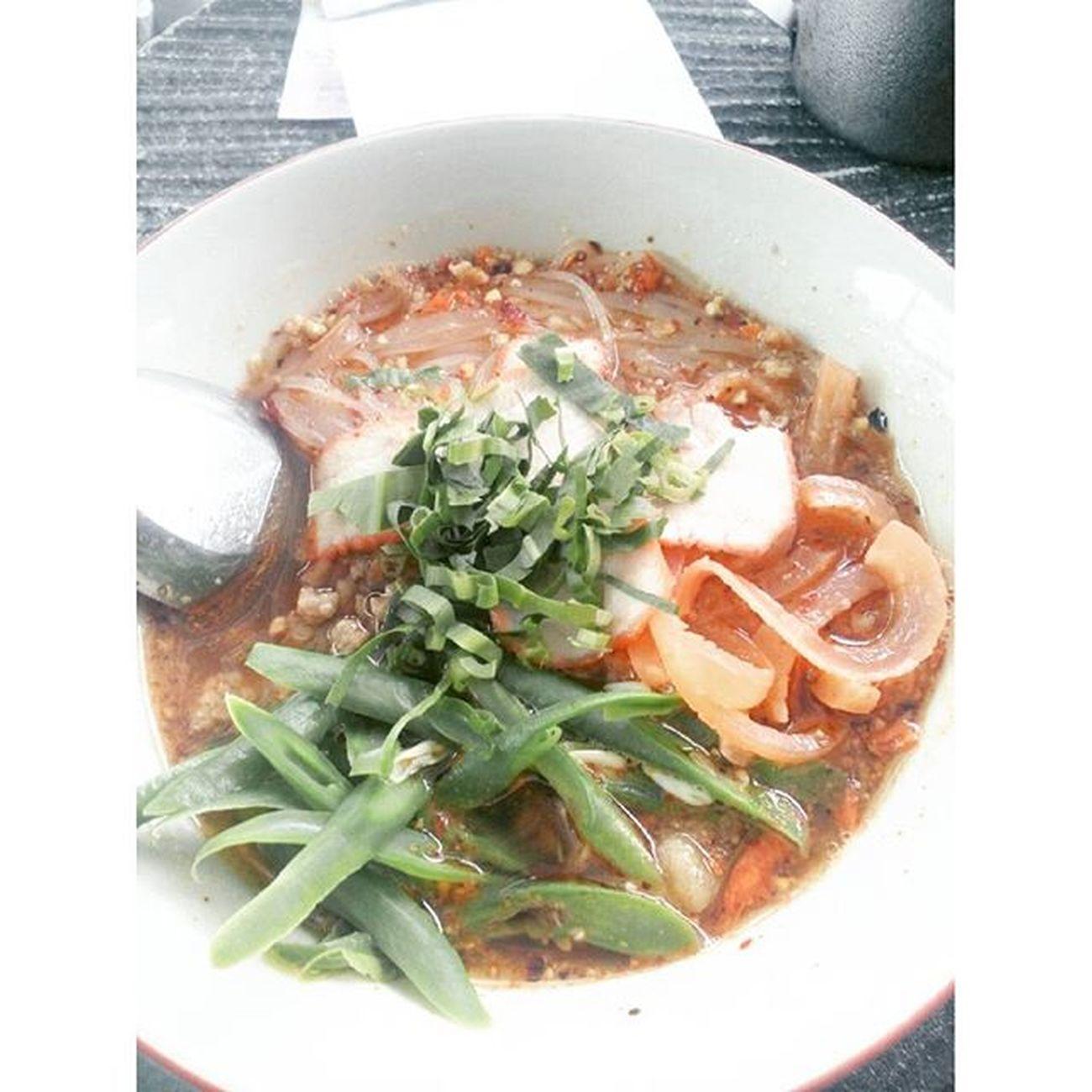 20 บาทจ้ะ 20 บาท รีวิวโคราช Reviewkorat Food Thailand