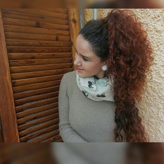 Pelos Leona Sexy Me Taking Photos