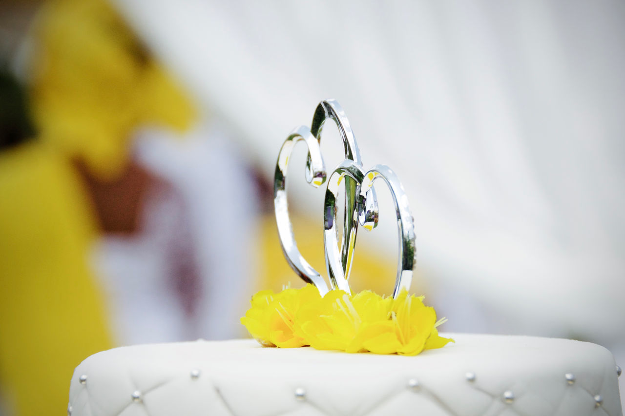 Beautiful stock photos of wedding cake, Celebration, Close-Up, Dessert, Focus On Foreground