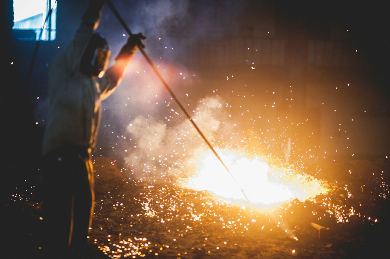 Precision extracting iron out of molten composition Bangladesh Working TheWeekOnEyeEM Market Bestsellers August 2016 Bestsellers