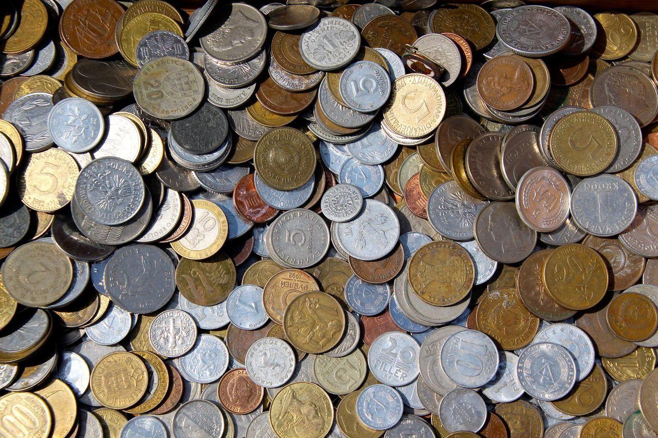 Beautiful stock photos of money, Abundance, Backgrounds, Choice, Circle