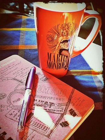 Check This Out Coffee Break Taking Photos My Notebook Cute Notebooks Coffee And Sweets