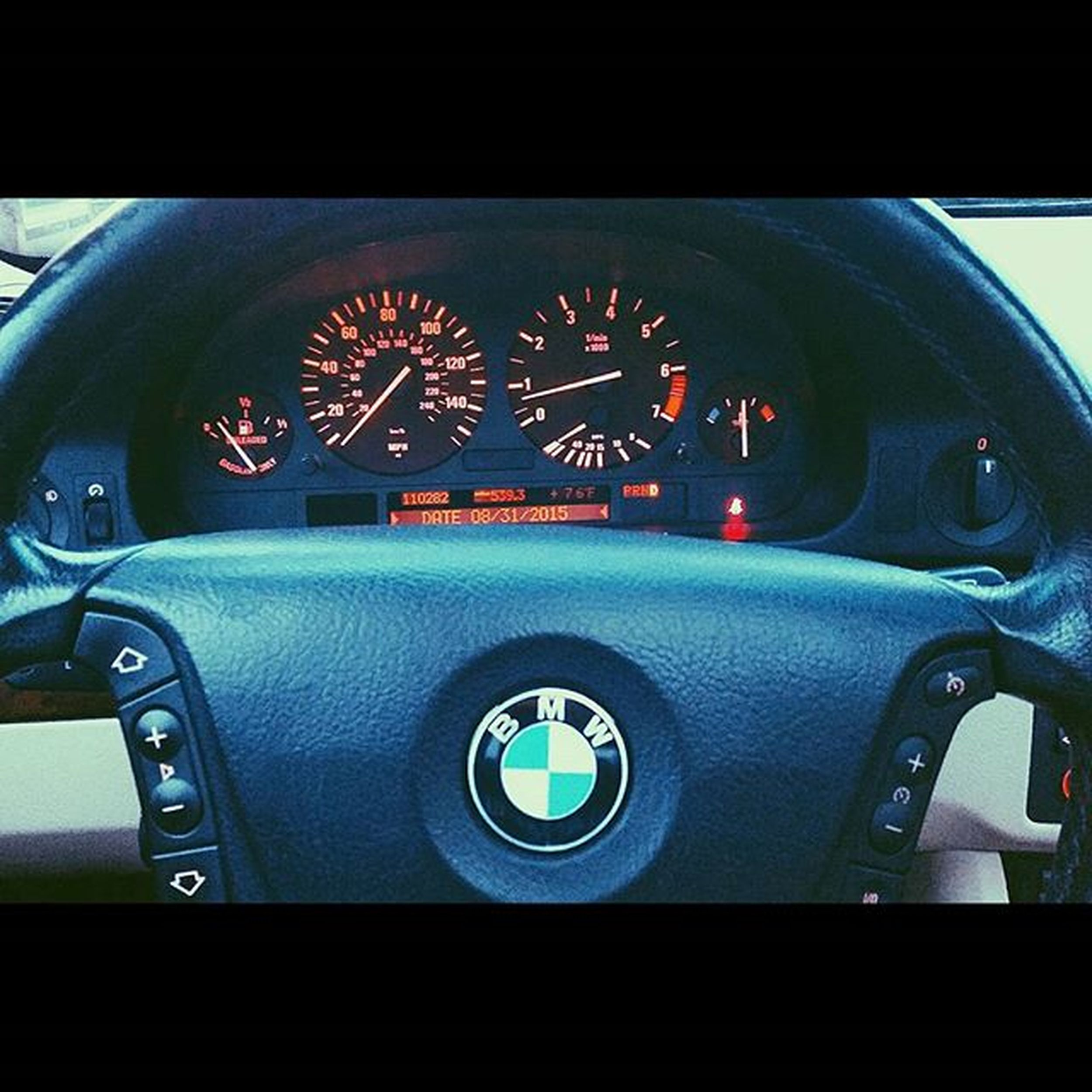 Good morning America! Early grind day for me Bmw Bmwgram Bimmer Bmwnation Beemdoubleyou Beemer Bimmers