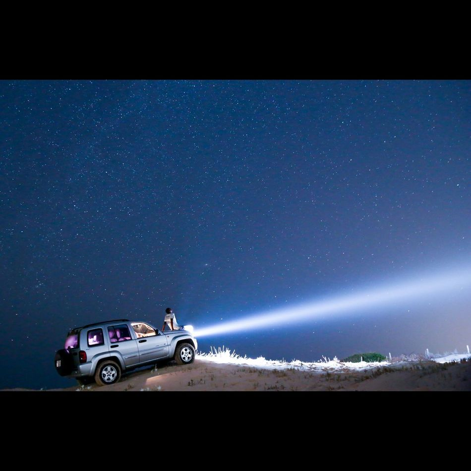 Beautiful stock photos of stars, Auto Post Production Filter, Beauty In Nature, Blue, Car