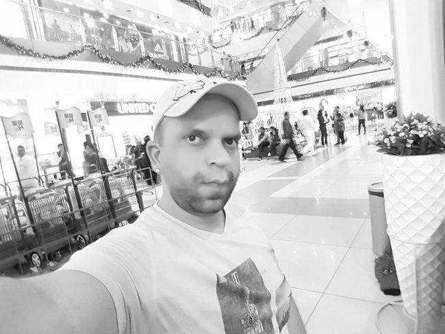 Z Square Kanpur First Eyeem Photo