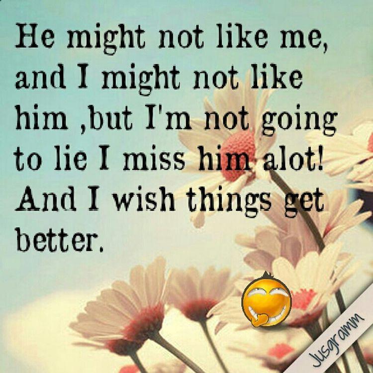 Yea I do!