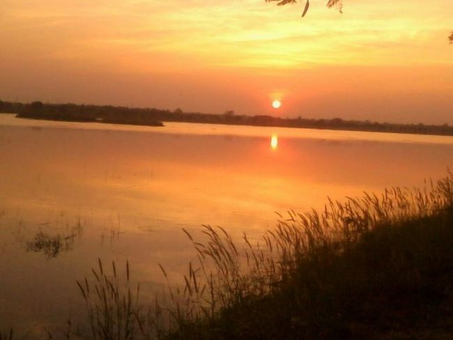 EyeEm Nature Lover Relaxing Taking Photos OpenEdit Hanging Out Sunset .....