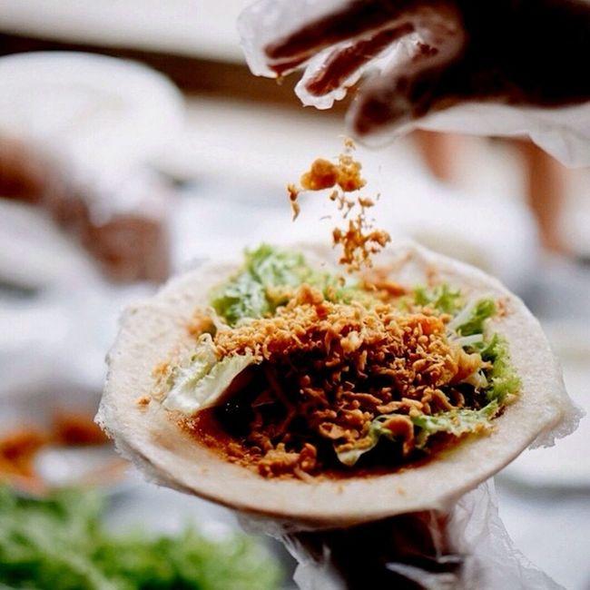 Yummi Food Healthy Food Food Photography Foodspotting Chruncy