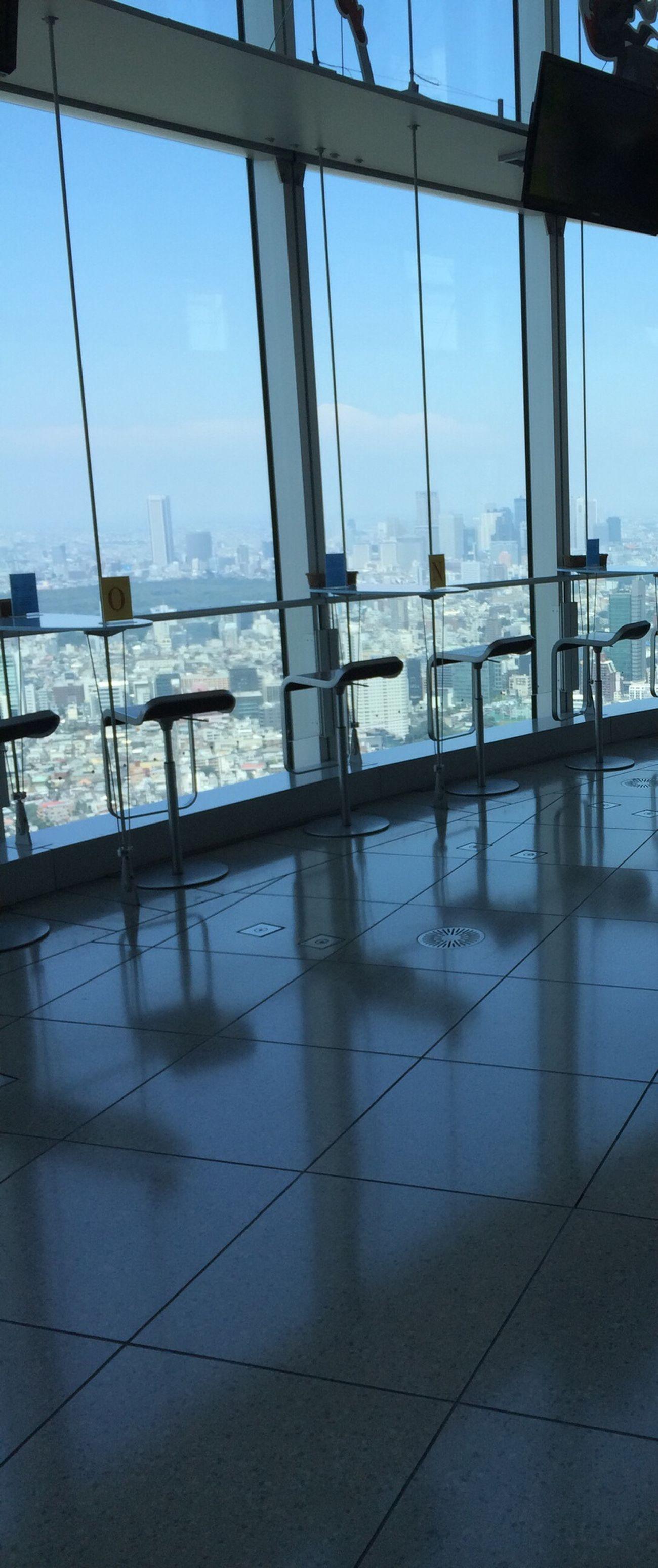 六本木ヒルズ Cafe