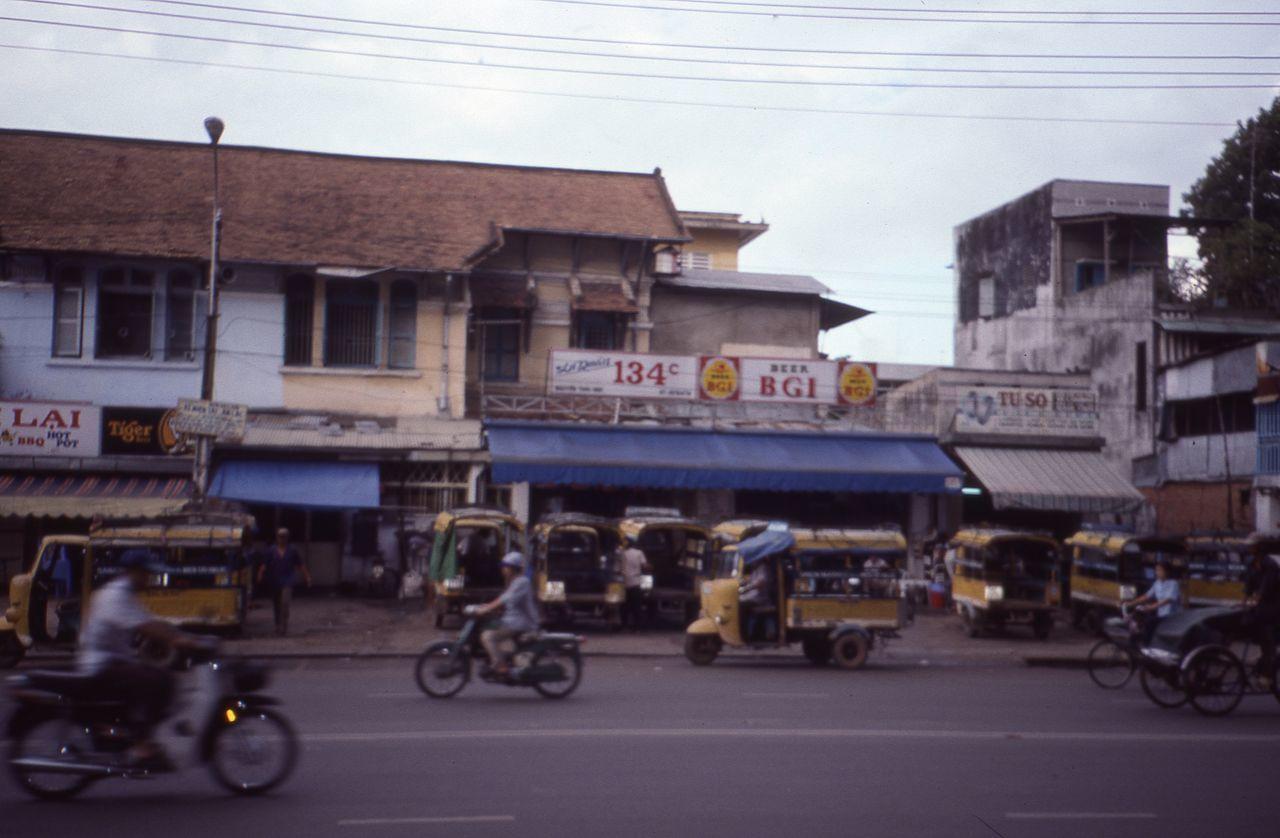 City Hoi An The Architect - 2016 EyeEm Awards The Street Photographer - 2016 EyeEm Awards Vietnam