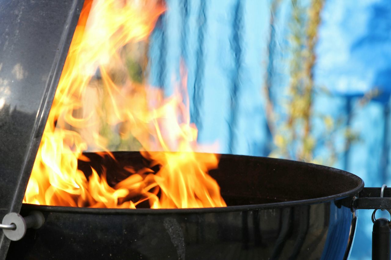Beautiful stock photos of fire, Barbecue Grill, Blurred Motion, Burning, Close-Up