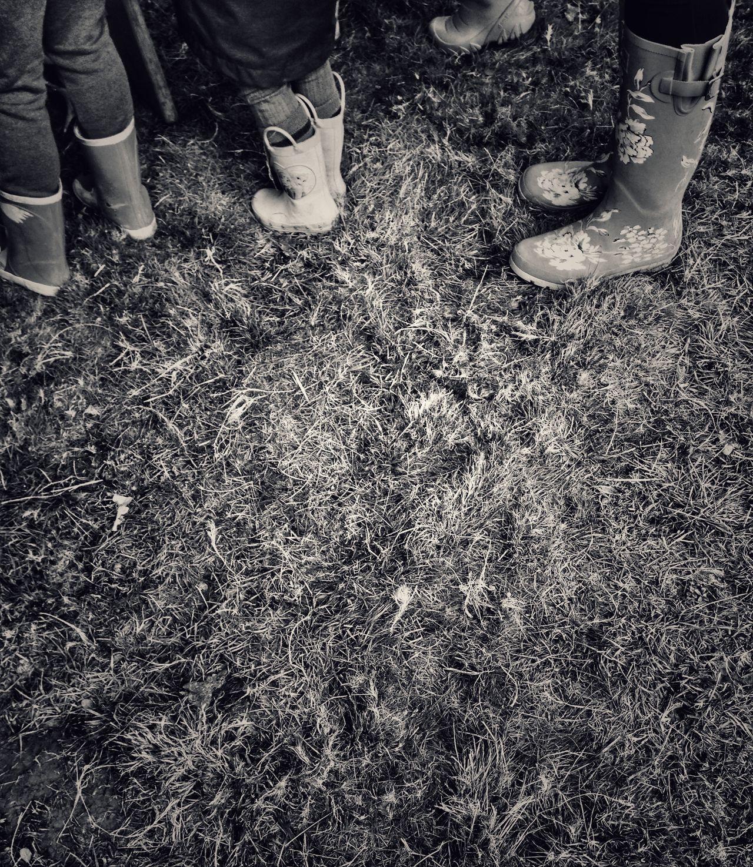 Wellies  Wellingtons Wellington Boots Footwear Blackandwhite Black And White Black & White Black&white Blackandwhite Photography Black And White Photography Blackandwhitephotography Bw_collection