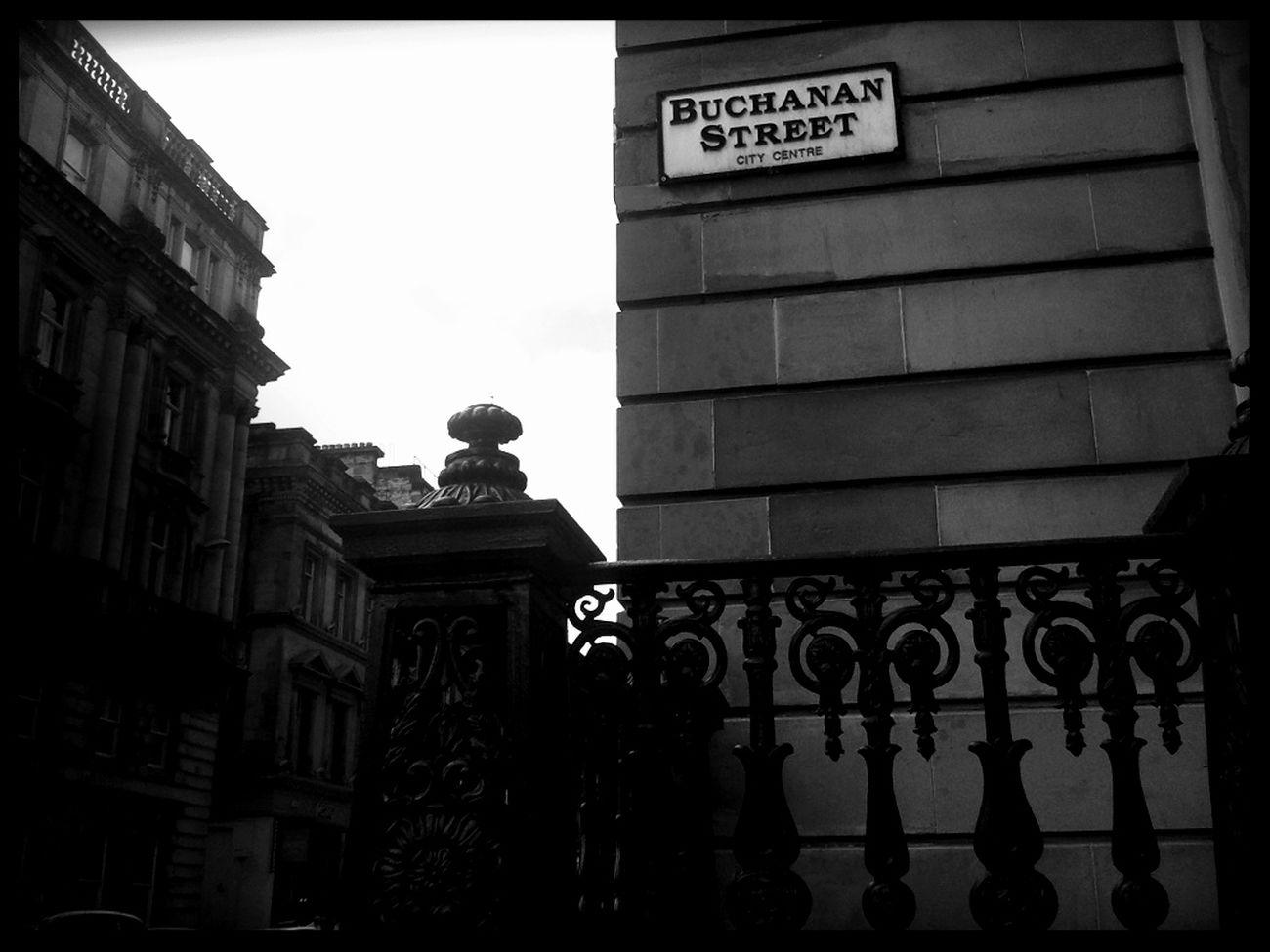 #streets.