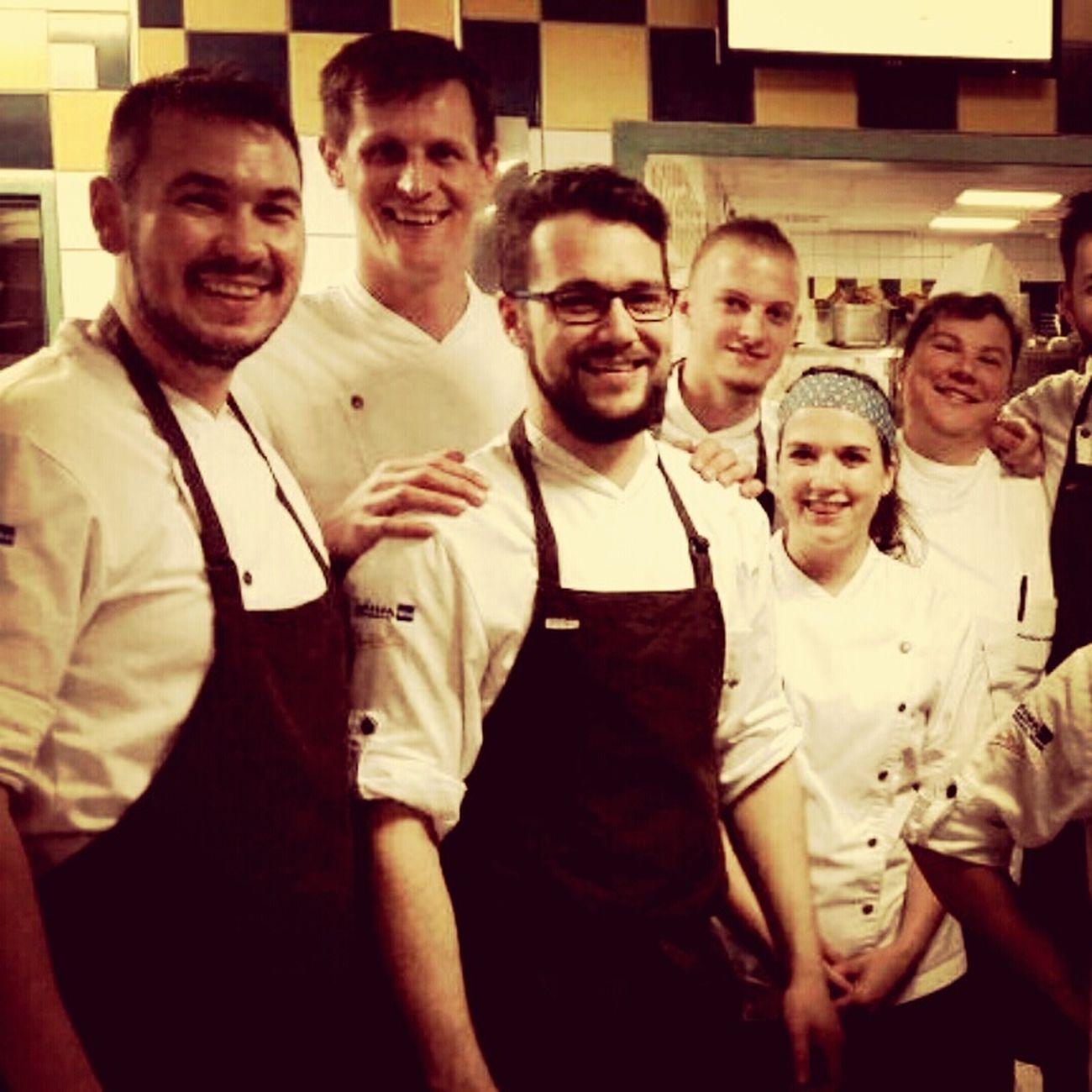 Cheflife Chefs Chef At Work Pastrychef Kitchen Art Kitchen Story