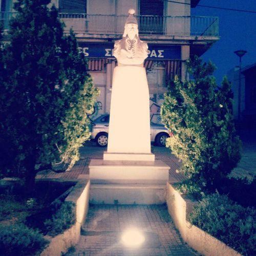 Agios Dimitrios