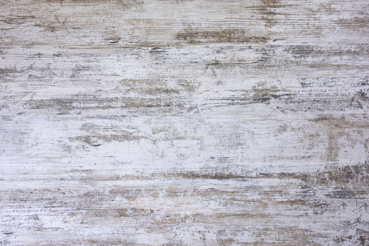 Shabby chic styled wooden texture. Abstract Backgrounds Blank Gray Grey Wood Grey Wood Texture Hardwood Shabby Chic Shabby Table Shabby Texture Stone Material Textured  Weathered White Pine White Pine Table White Wood Wood Texture Wooden Table Wooden Tabletop Worn Texture Worn Wood Worn Wood Texture