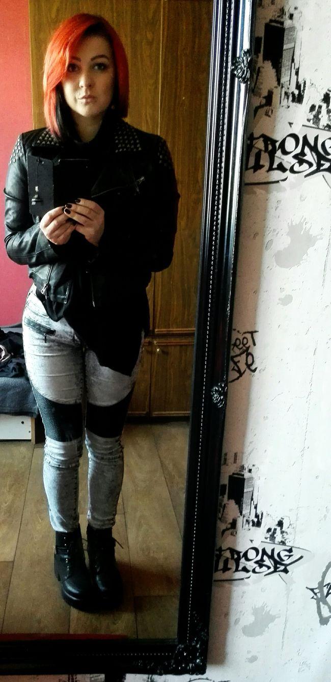 Hallo Its Me :) Shorthair