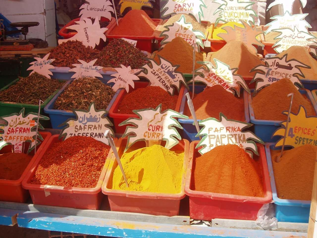choice, for sale, variation, retail, price tag, spice, abundance, arrangement, food, market stall, food and drink, market, in a row, freshness, day, text, multi colored, no people, collection, large group of objects, outdoors, healthy eating, close-up