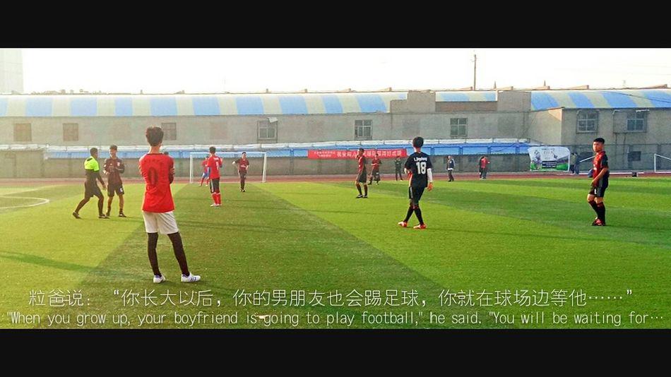 Football Football Life Football Game Football Player Footballsunday Football Time