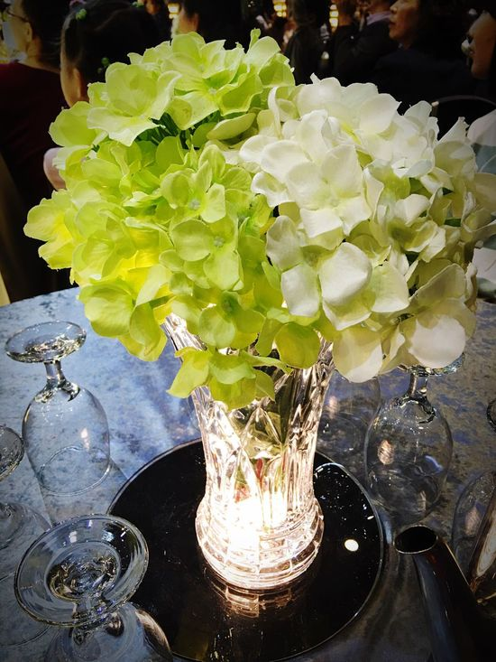 Flower Weding Close-up Wedding Day Weding Photo