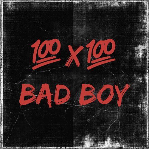 The Bad Boy Family... ????? Bad Badboy Word People