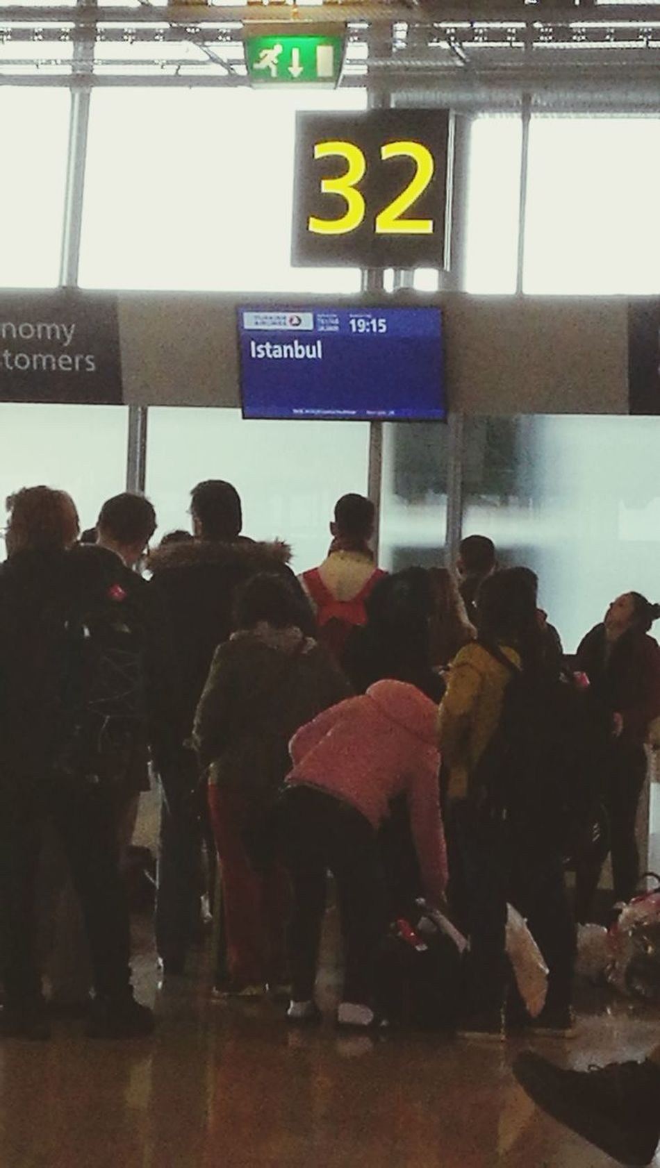 People Large Group Of People Crowd Adult Indoors  Adults Only Day Aeroport ✈ Helsinki Vantaa Aéroport Finland♥ Finland_photolovers Finlandia Finland Finlandlovers Finlande Helsinki, Finland.