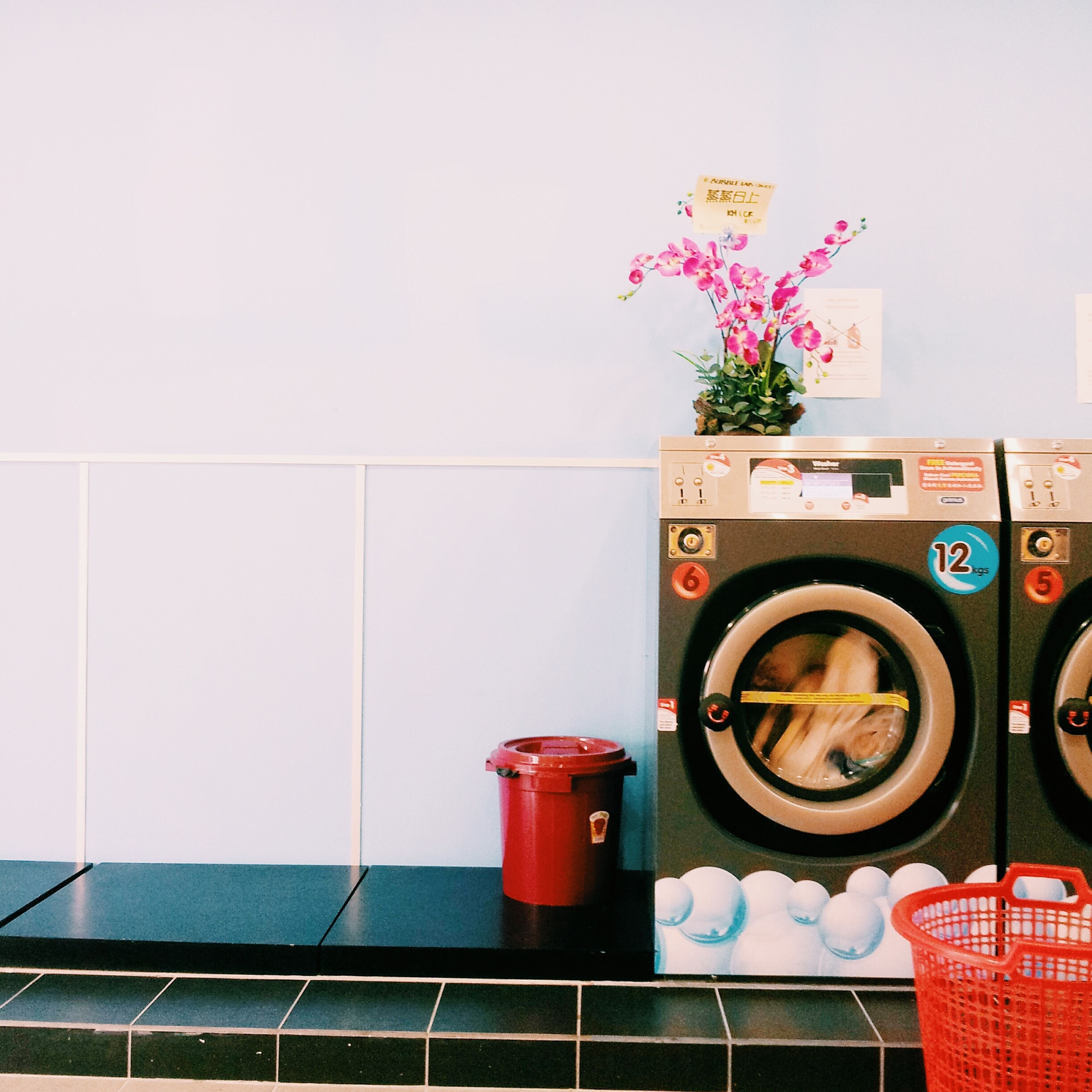 Laundry time Dry Cleaning Clothes Clean Clothes So Fresh, So Clean