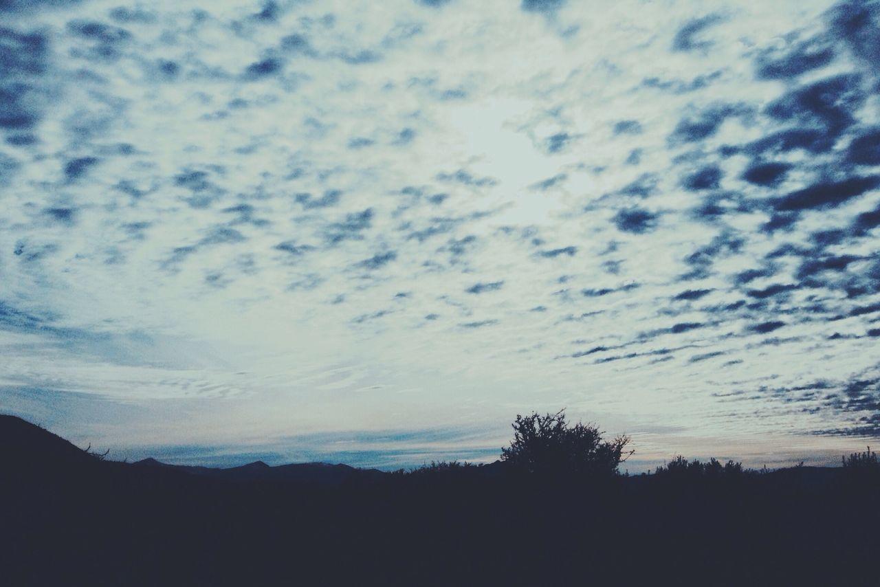 Peace. Enjoying Life Landscape Perfect Imbalance Hello World