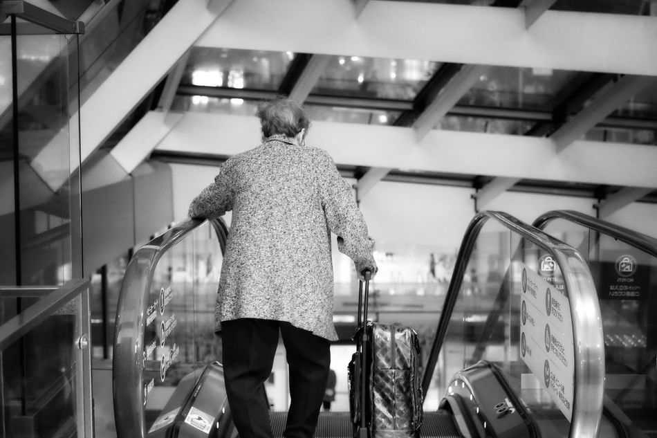 Beautiful stock photos of airport, Active Seniors, Aging Process, Architecture, Built Structure