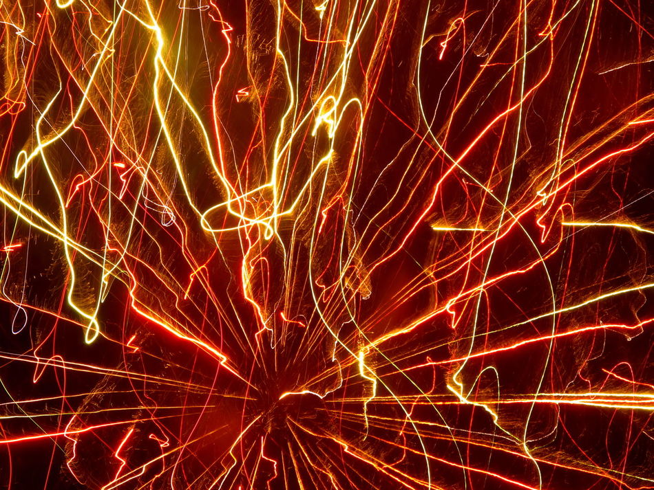 squiggle city! Abstract Autumn Colours Bang Bonfire Night Bright Celebration Close-up Darkness And Light Drawing With Light Exposure Firework Fireworks Flash Glowing Guy Fawkes Night Light Long Exposure Natural Pattern Night Night Lights Outdoor Photography Pattern Shiny Squiggles Studio Shot