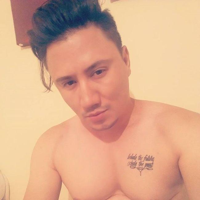 Sexyboys Sexybodies Sexymen Maluma  Thalia Thaliafeatmaluma Mileycyrus Iloveyou Selenagomez
