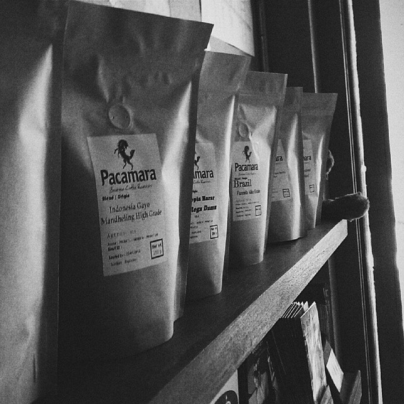 Caffeine ☕ Vscocam  coffee Me Love