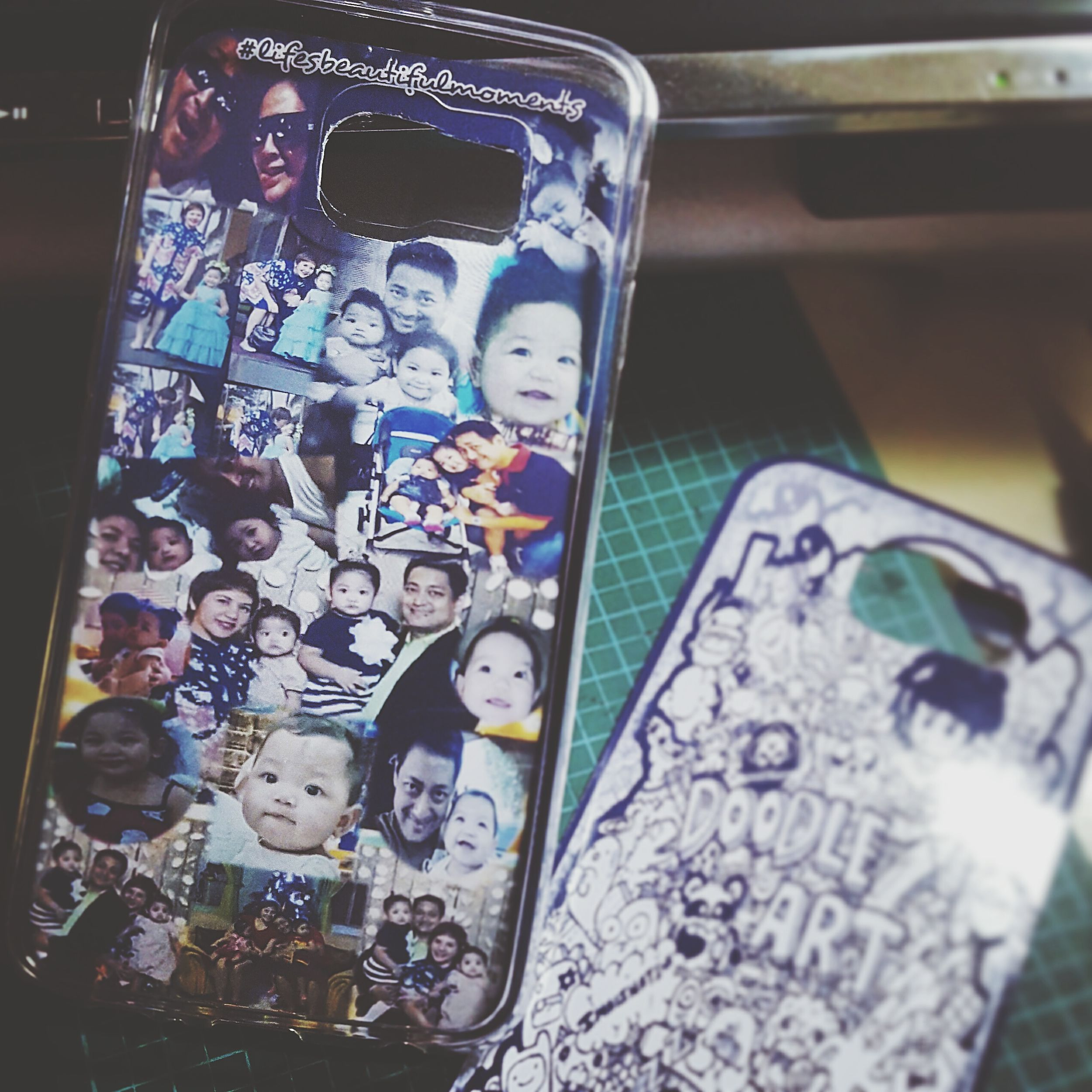 My Diybackcasecover S6casecover Photo Collage Iloveart Ilovediy Getting Inspired FamilyisLOVE FamilyIsEverything Godsgreatestgift