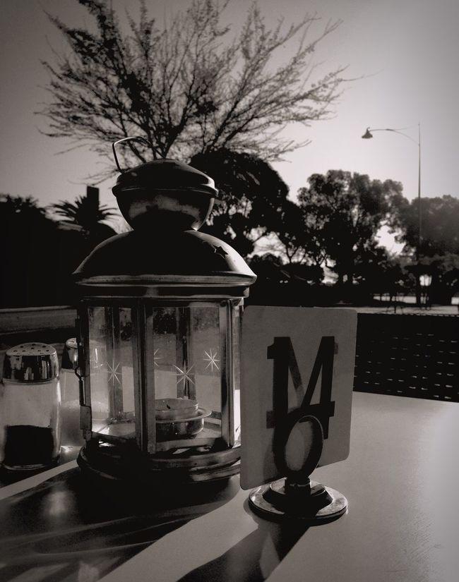 How I miss u.....~ Lord help me😔 Missingsomeone Alwaysbemissed Monochrome Blackandwhite Snapshots Of Life Untold Stories TakeCare  Soaking Up The Sun EyeEm Nature Lover Hi Mukhriz!