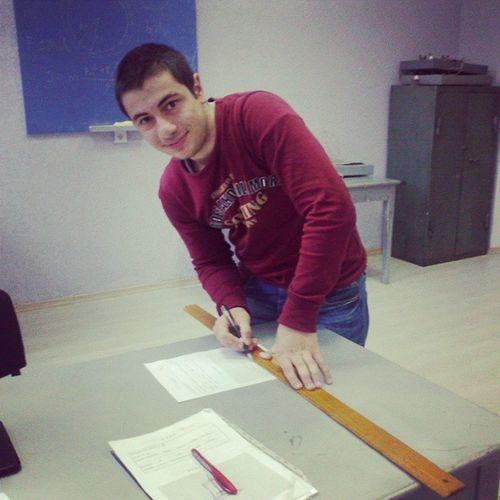 at fizika :)