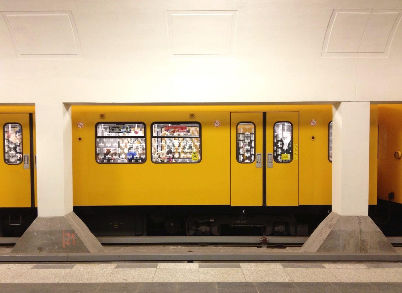 Public Transport Public Transportation öpnv