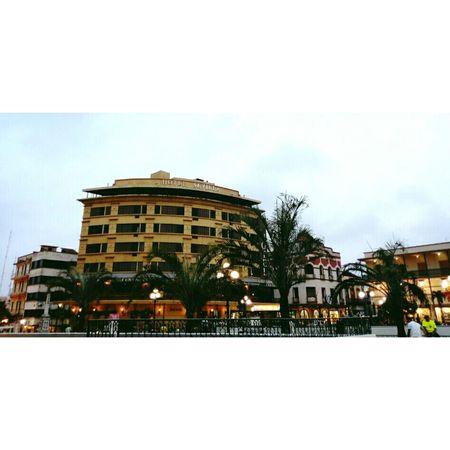 Tampico 🇲🇽 Hermoso❤ Architecture City Beautiful Day
