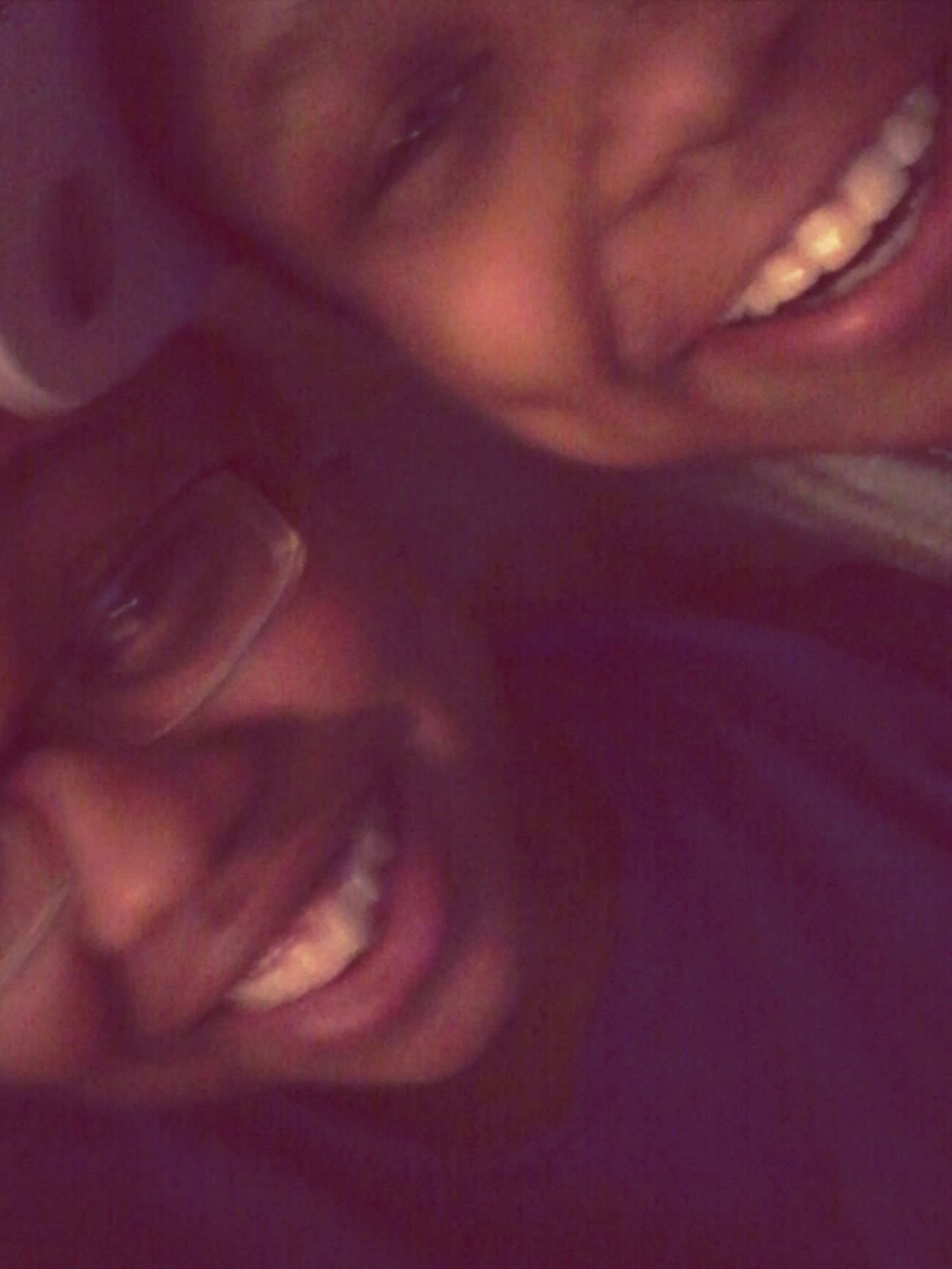 Me & Kiara :)