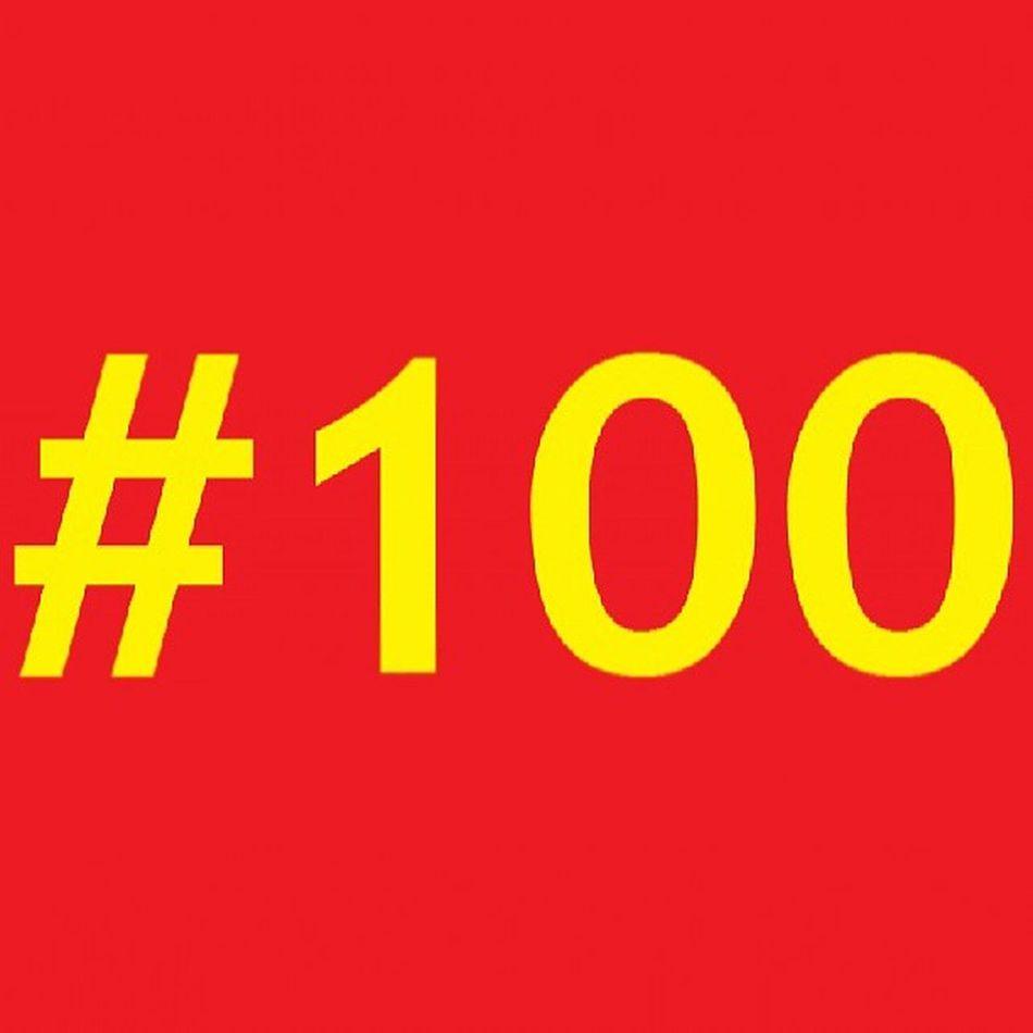 #100 #igerskoblenz #rheinstagram #Koblenz #igers #instajogger #spam 100 Spam Koblenz Igers Rheinstagram Igerskoblenz Instajogger