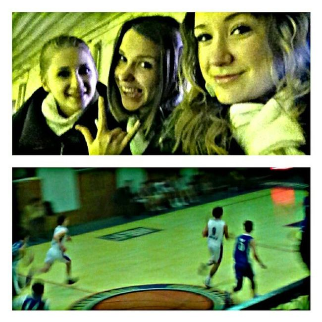 Болеем за Артура)) @janegorlova @tipaeva_r Me Friends Basketball Mxsk goodstagram instamood captain instapeople