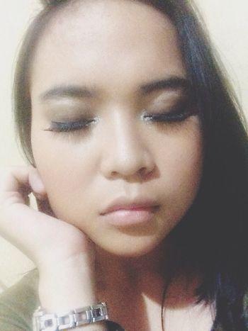 Makeup by me Beauty Selfie