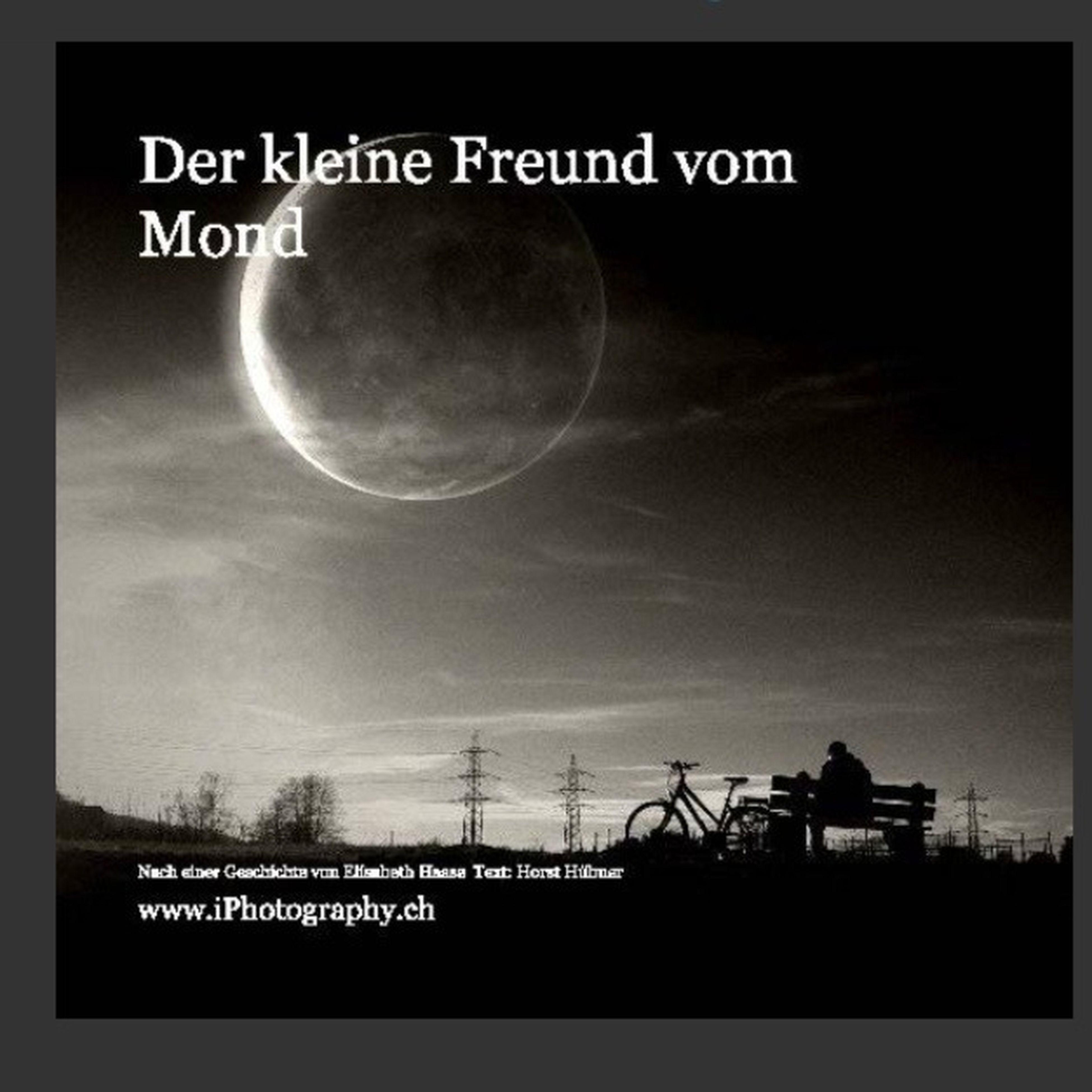 Der kleine Freund vom Mond http://t.co/zgM0dcYfbk IPhoneography Buy A Book/ebook @Blurb