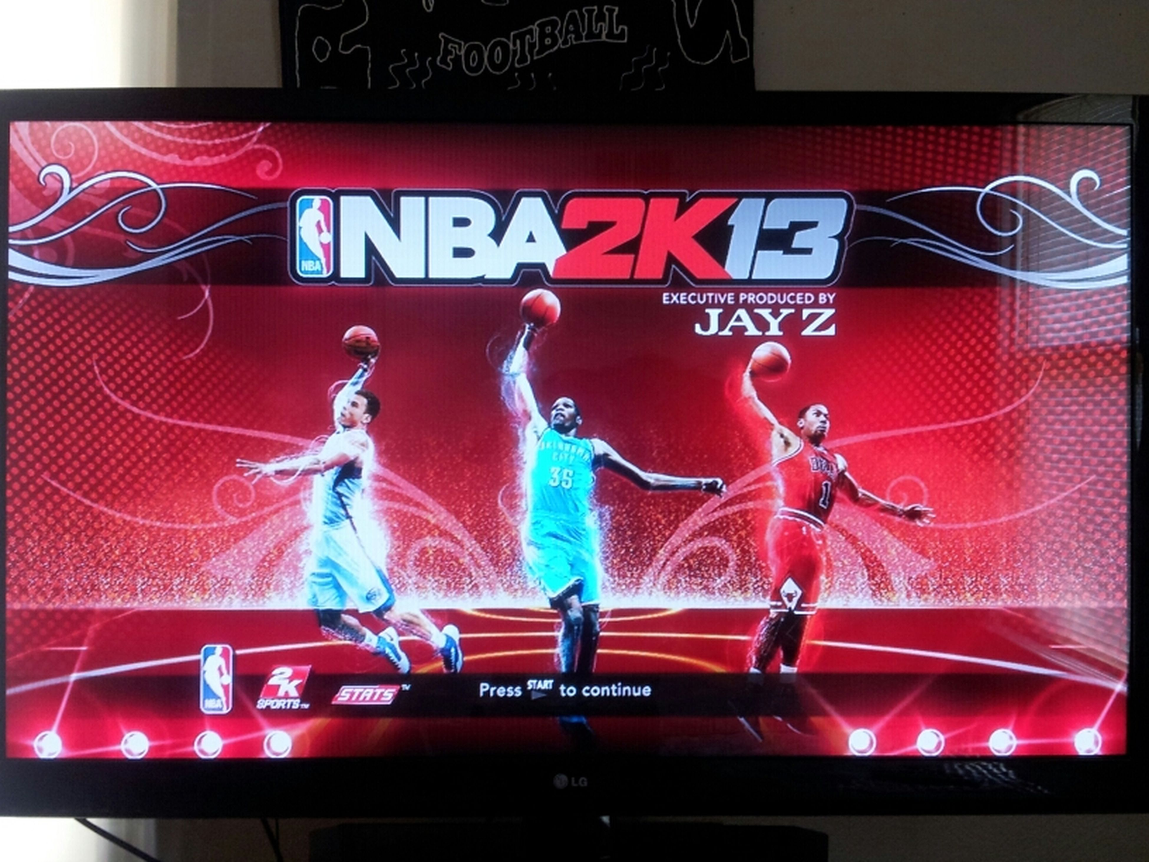 This Wat Im On Today