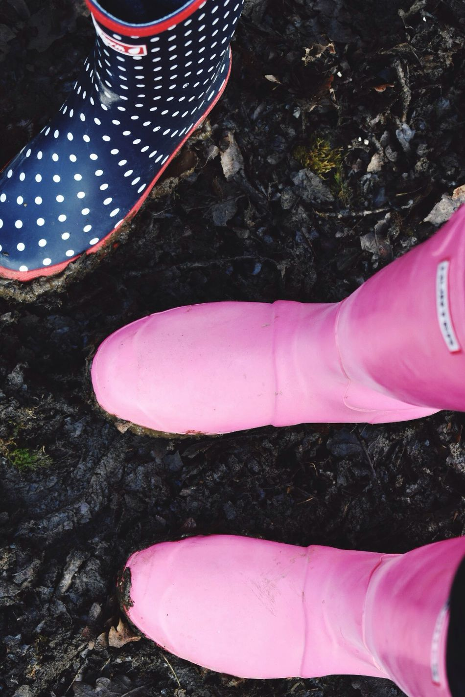 No filter.. it's nature! Mud Muddy Lookdown Wellies  Muddywalk Muddywellies Feet Nofilter Nature Natural Light Natural Condition