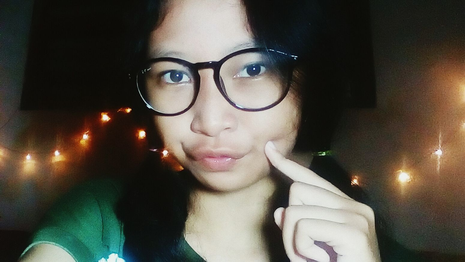 Yourself Close-up Eyeglasses Night Front View One Person One Woman Only Illuminated Portrait Young Adult People One Young Woman Only Only Women Adult Adults Only Young Women Human Body Part Outdoors First Eyeem Photo