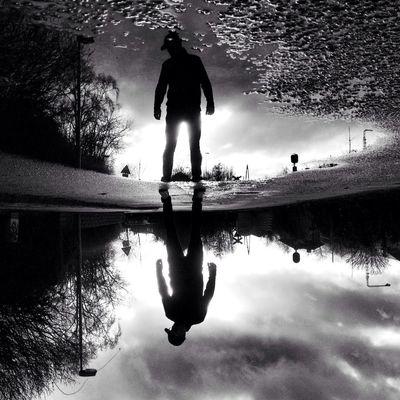 Photo by SAMSONFOTODK