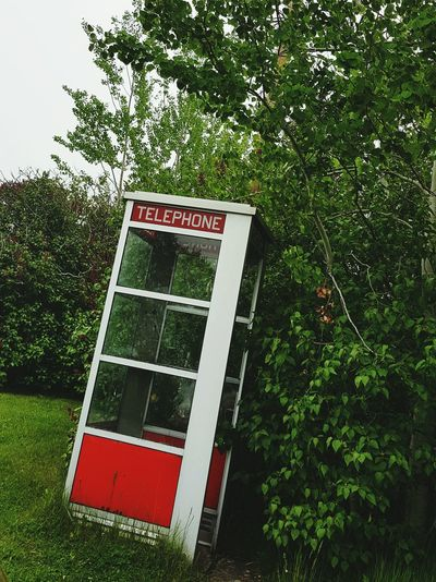 Telephone Old Telephone Booth Old Telephone Box Doorcounty Door County, Wisconsin Door County Vacation Door County Adventure Red And White Green Grass 🌱 Love Summer Old Is Best Old Is Gold Lovelovelove Eyeem Old Time Eyeem Old Buildings Love To Adventure Appreciate The Old Appreciate The Scenery Adventure Club
